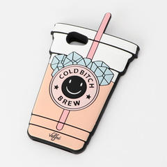 COLD BITCH BREW/対応機種:iPhone 7
