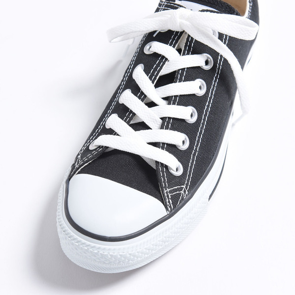 ≪CONVERSE/コンバース≫CANVAS ALL STAR  OX