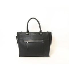 【FIORELLI】ANNA MEDIUM TOTE BAG