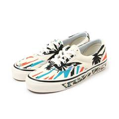JET(ジェット) VANS Anaheim Factory Collectionスニーカー