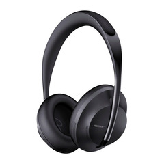 【数量限定特別価格】BOSE NOISE CANCELLING HEADPHONES 700