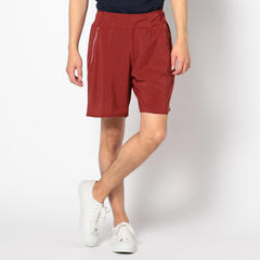 M TRAIL SHORTS