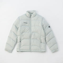 MAMMUT(マムート) 【Women】XERON Down Jacket