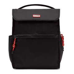 ORIGINAL PACKABLE BACKPACK