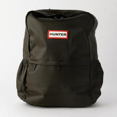 ORIGINAL NYLON BACKPACK