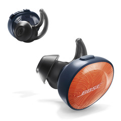 【数量限定特別価格】SoundSport Free wireless headphones