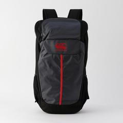 DAY PACK AB07806 17