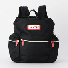 ORIGINAL MINI BACKPACK NYLON