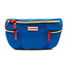 ORIGINAL NYLON BUMBAG