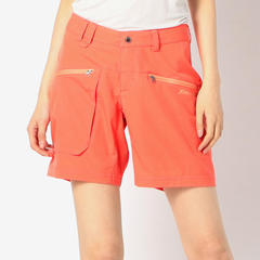 W GRAVITY LIGHT SHORTS