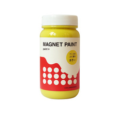 MAGNETPAINT(カラー) 200ml アーリーピンク