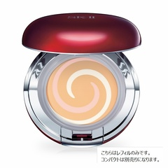 SK-II CB エナメル ラディアント クリーム コンパクト 510