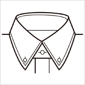 collar-button-down_20161028191154585.png