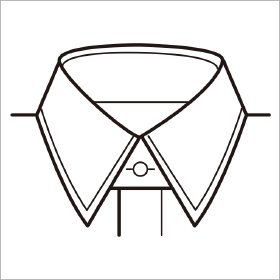 collar-regular_20161028191055731.png