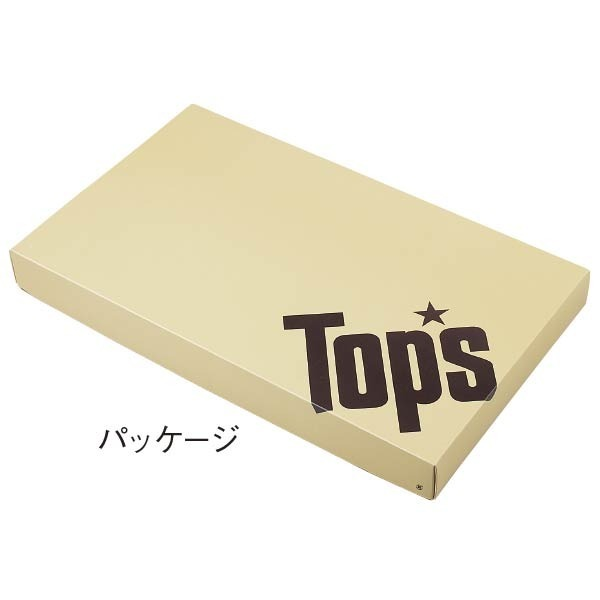 Tops 名入れアソートギフト tpsー50