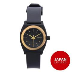 NIXON(ニクソン) SMALL TIME TELLER P A4252030 レディース腕時計