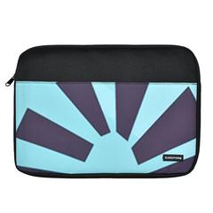 "13""Laptop Sleeve COOL"