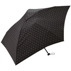 Air-light umbrella ドットスター