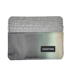Card Holder DARK