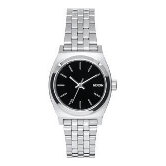 NIXON(ニクソン) SMALL TIME TELLER A399000 レディース腕時計