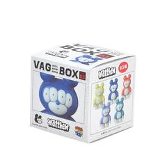 VAGBOX SERIES3 Matthew(マシュー)