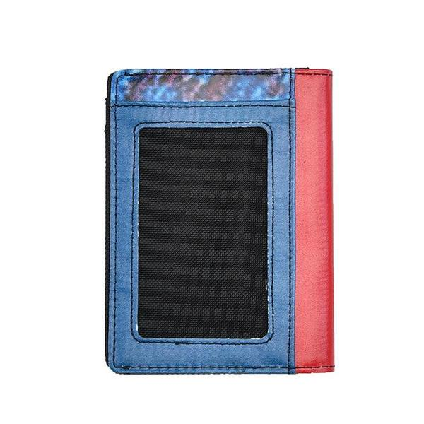 Highland Card Holder WARM
