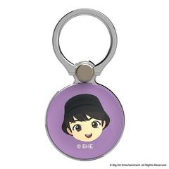 Finger Ring Holder アウターサークルタイプ Basic Jung Kook
