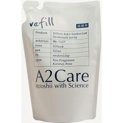 A2care 300ml 詰め替え用
