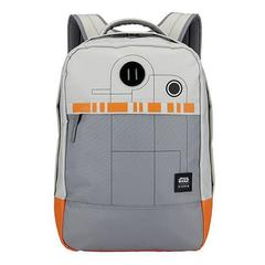 BEACONS SW BACKPACK