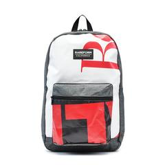Ace Backpack WARM