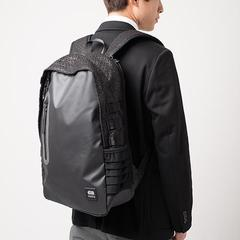 SMITH SE BACKPACK SW