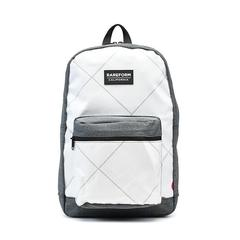 Ace Backpack COOL