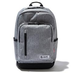 2T BACKPACK