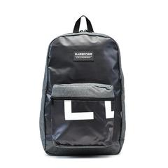 Ace Backpack DARK
